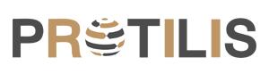 Logo Protilis