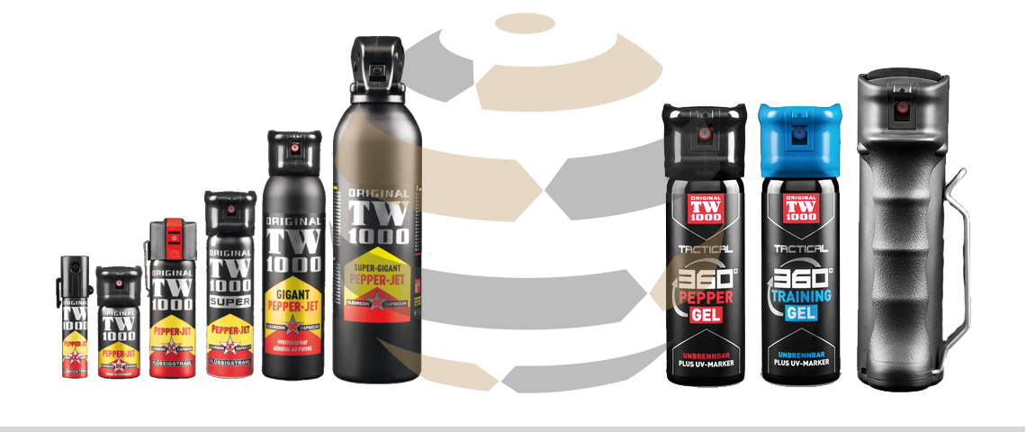 spray12.png