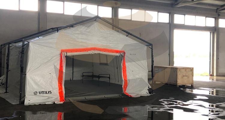 tenda-tms-36.jpg