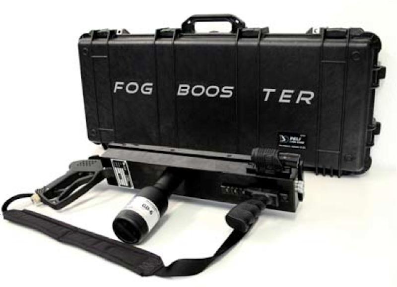 fogbooster09.jpg