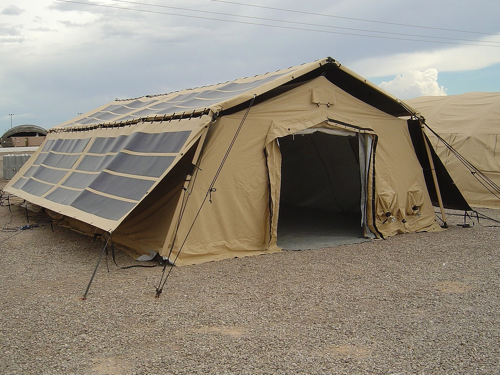 tenda-gama-tm-05.jpg